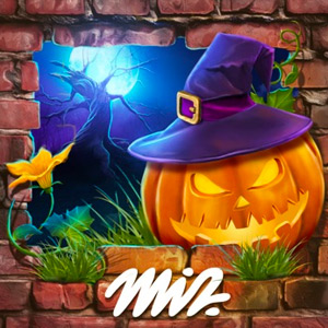 hidden objects haunted free full version