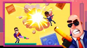 hitmasters download PC free