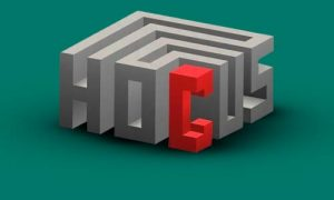 Play Hocus. on PC