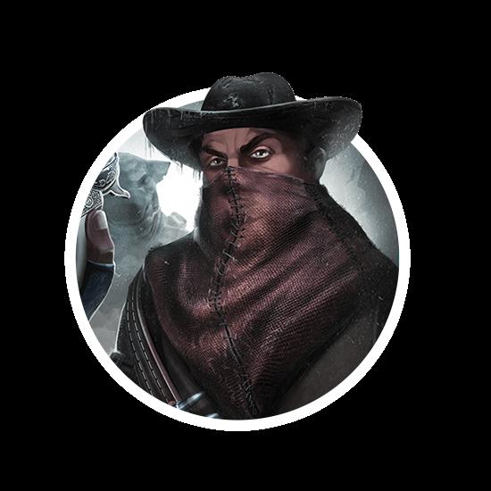 horror hunt download free pc games gameslol