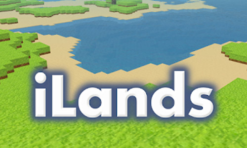 Play iLands on PC