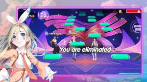 idol party download PC