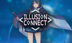 Play Illusion Connect on PC