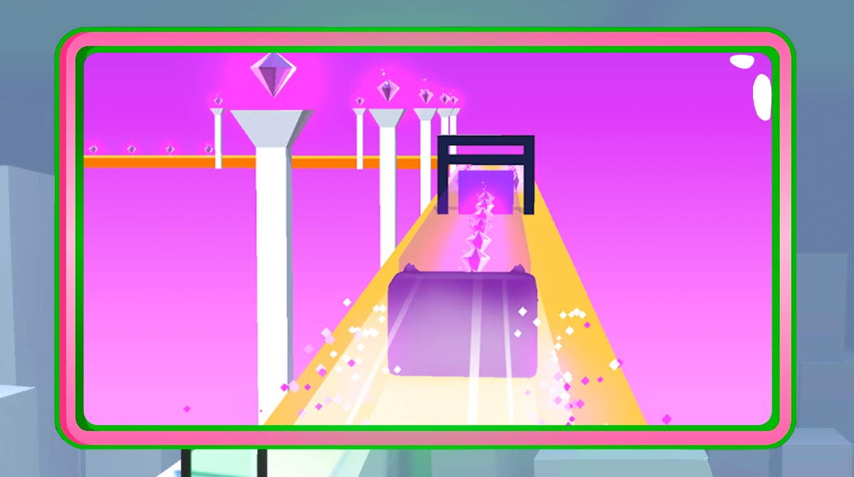 jelly shift download PC free