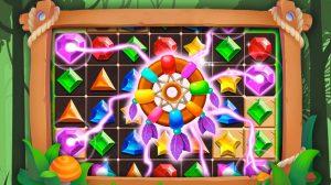 jewels jungle treasure download PC free