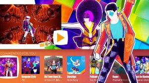 just dance now download PC free