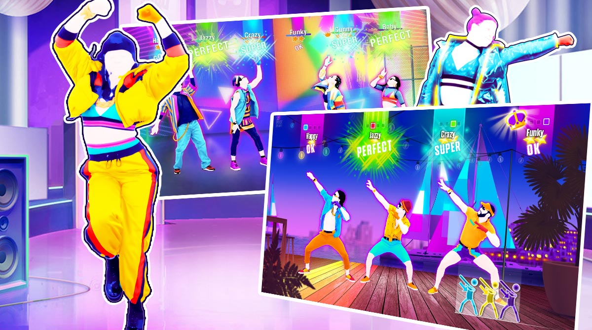 just dance now download full version