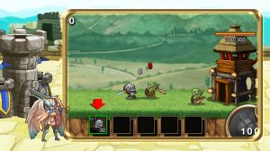 kingdom wars tower download full version