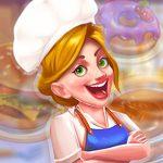 kitchen madness thumbnail