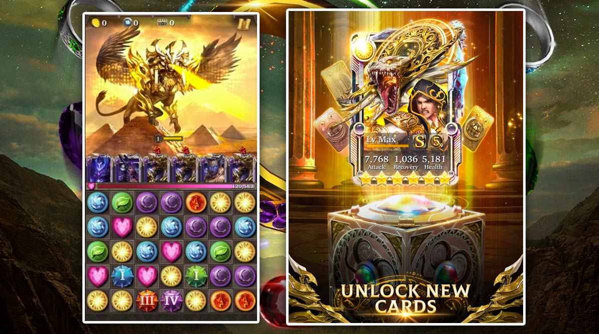 legendary game of heroes download full version