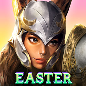 Play Legendary: Game of Heroes on PC
