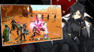 lord of heroes download PC