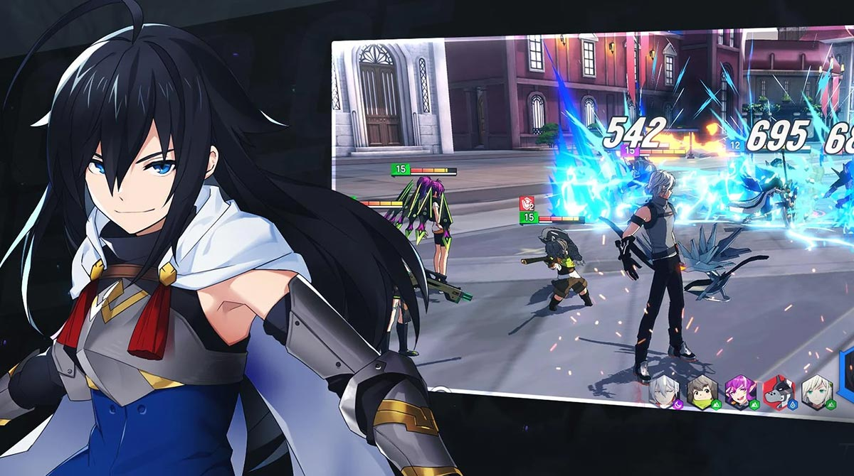 lord of heroes download PC free