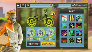 mad skills bmx 2 download PC