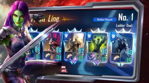 marvel duel download PC free