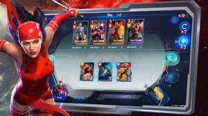 marvel duel download free