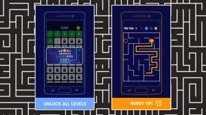 mazes and more download PC