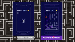 mazes and more download full version