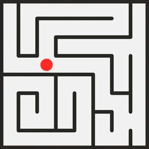 mazes and more free full version