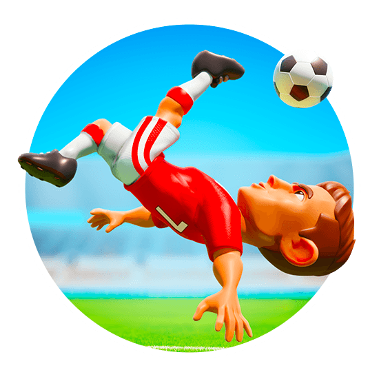 mini football mobile download free pc