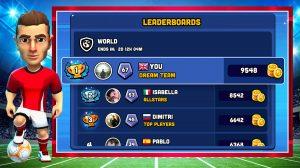 mini football mobile download full version