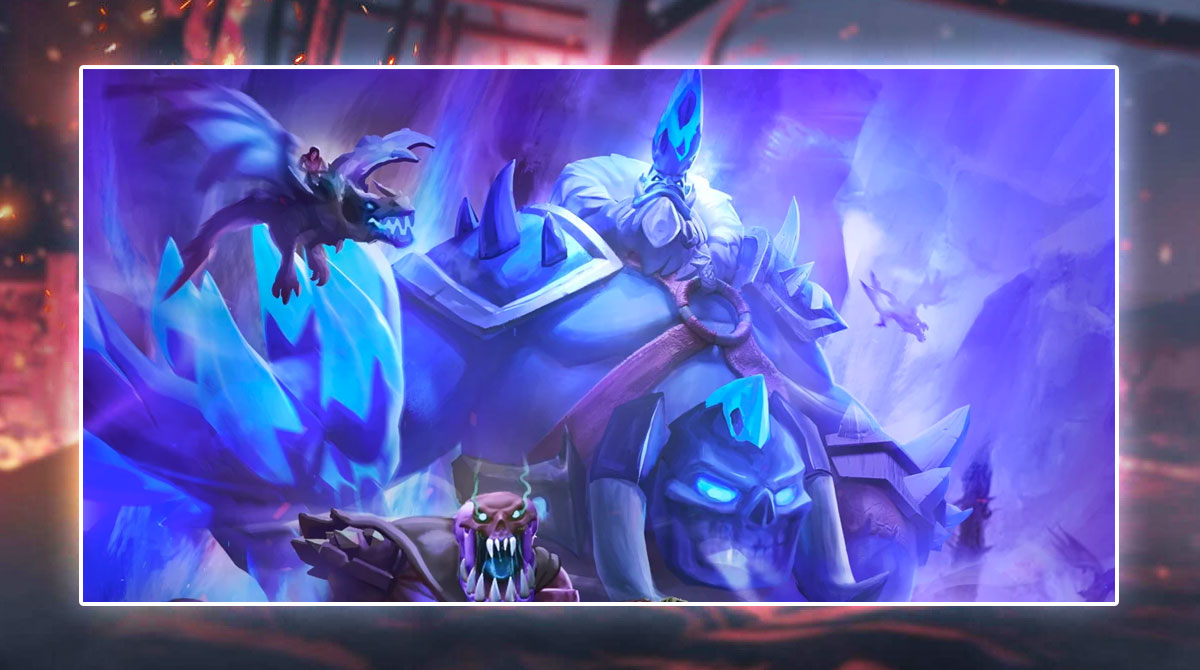 mobile royale mmorpg download PC