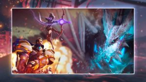 mobile royale mmorpg download free