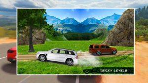 mountain car drive download free