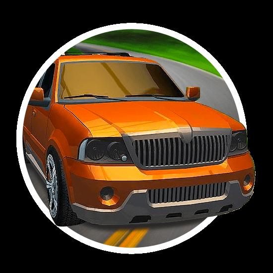mountain car drive download free pc games gameslol