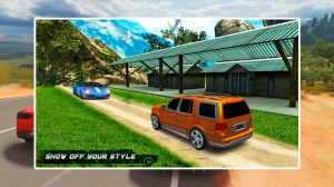 mountain car drive download full version
