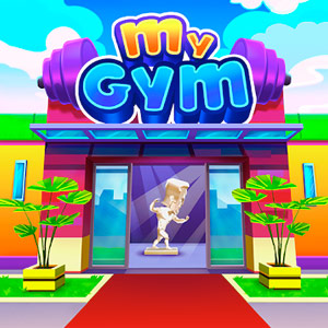 Play My Gym: Fitness Studio Manager on PC