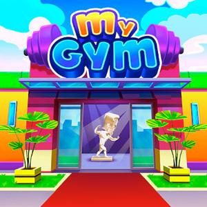 my gym free full version
