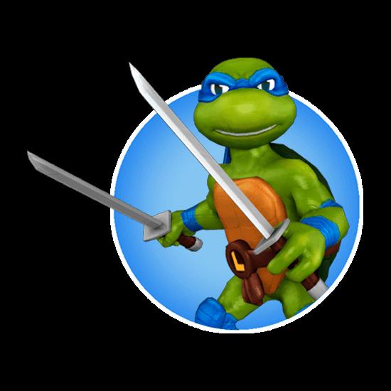 ninja turtles download free pc