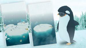 penguin isle download free 2