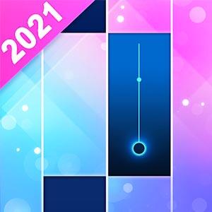 piano games mini free full version