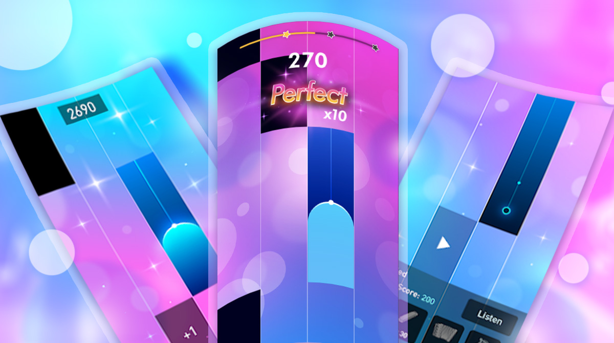 piano music tiles 2 download pc free