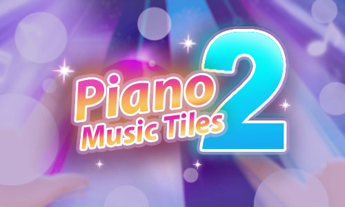 Play Piano Music Tiles 2 – Free Music Games on PC