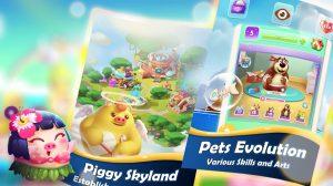 piggy boom download PC