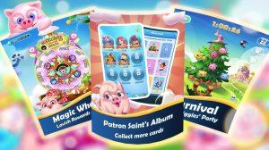 piggy boom download free
