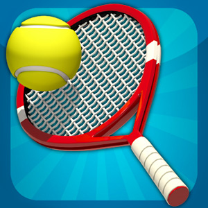 Play Play Tennis on PC