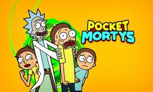 pocket mortys original morty thumb