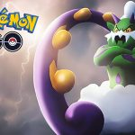 pokemon go tornadus guide thumb