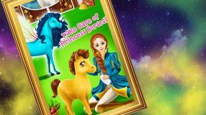 princesshorse club3 download free 2
