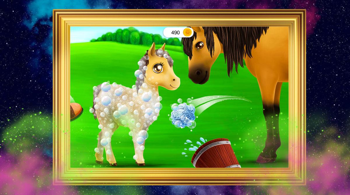 princesshorse club3 download full version