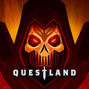 questland rpg free full version