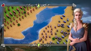 rise of empires ice download PC free
