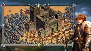 rise of empires ice download free