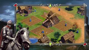 rise of empires ice download full version