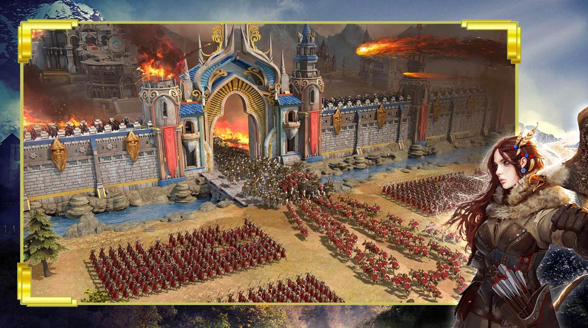 rise of the kings download PC free