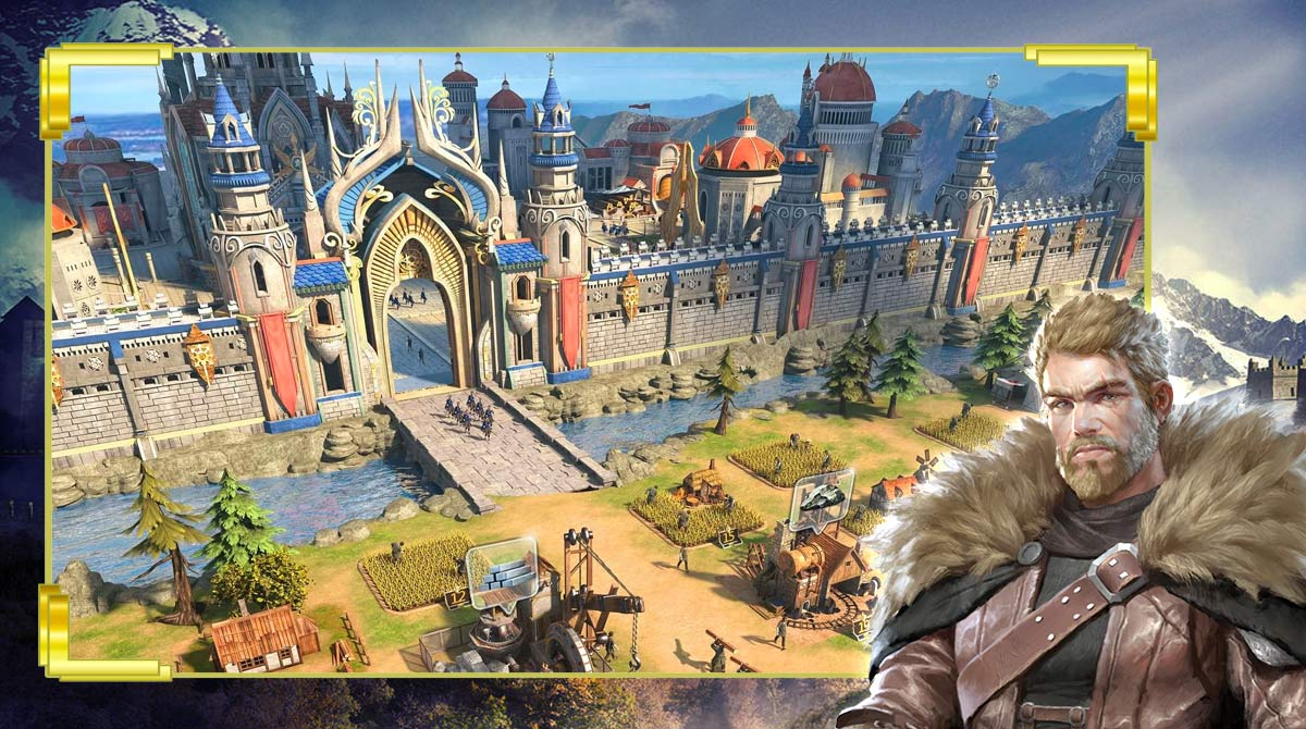 rise of the kings download free